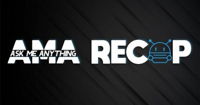 This image has an empty alt attribute; its file name is AMA-RECAP-LOGO-390x205-1-1.jpg