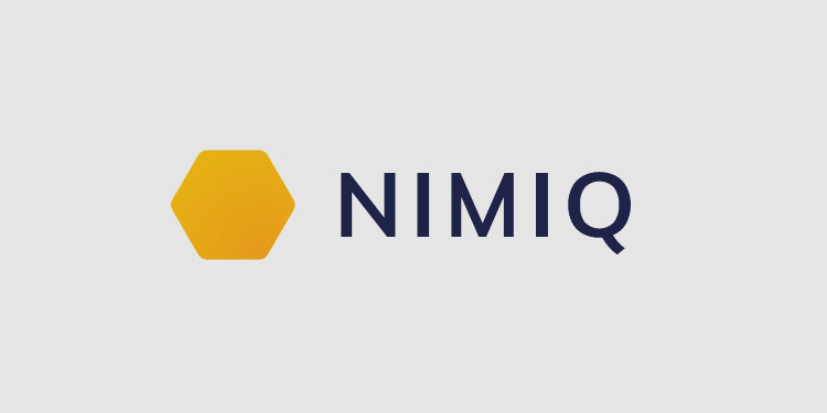Blockchain ecosystem Nimiq launches new incubator initiative